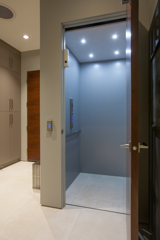 Custom home elevators best quality best price for Custom home elevators